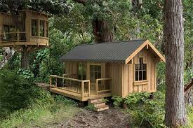 Small Cabin Home Small Cabins Tiny Houses Small Houses Greenpods Sustainable