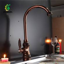 American Kitchens Faucet Popular American Kitchen Faucets Buy Cheap American Kitchen