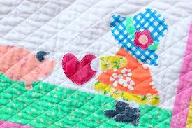 quilt pattern websites share the love 3 jpg