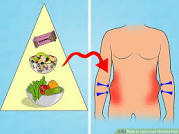 Image result for how to lose love handles extremely fast