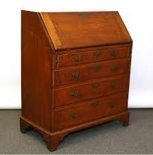 antique drop front desk antique drop leaf desk best 2000 antique decor ideas antique drop