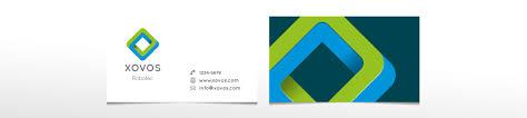 logo design agentur designagentur braunschweig kommunikationsdesign corporate design