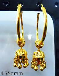 earrings malaysia free shipping jewelry box 916 gold end 5 28 2015 10 15 am