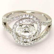 Best Wedding Ring Designers by Wedding Rings Wedding Ring Awesome Wedding Ring Shop London