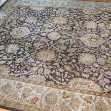Oriental Rugs Washington Dc Kupelian U0027s Oriental Rugs Carpet Cleaning Bend Or Phone