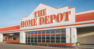 in the news home depot suing visa mastercard over security
