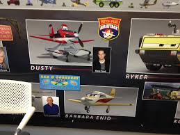 creative team planes fire rescue u2013 bobs ganaway