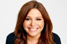 rachael ray thanksgiving leftovers rachael ray tries to relieve some thanksgiving cooking pressures