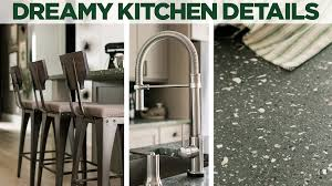 designing your kitchen remodel video hgtv