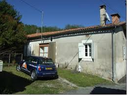 2 Bedroom House For Sale 2 Bedroom House For Sale For Sale In Charente France Property