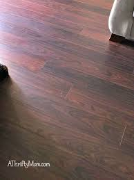 diy cleaner for laminate flooring