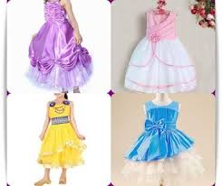 dress design images free kid dress design apk for windows 8 android