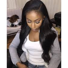 hair styles for people w no edges hairstyles for thin 501 best hairstyles images on pinterest black girls hairstyles