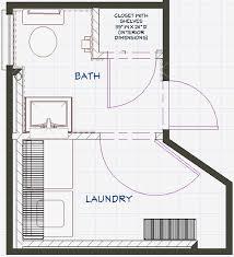 best bathroom floor plans small laundry room bathroom best bathroom laundry room combo floor