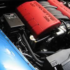 ls7 corvette engine 05 12 corvette billet catch can ls2 ls3 ls7 z06
