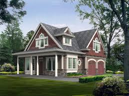 best floor plans in architecture modern designs interior design