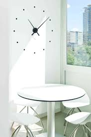 minimalist wall clock 55 best world of nomon clocks images on pinterest clocks wall
