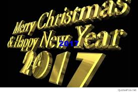 merry christmas u0026 happy 2017 quotespics