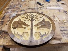 destiny player creates awesome iron banner woodwork destinydb