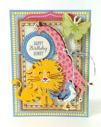 247 best griffin card kit images on griffin