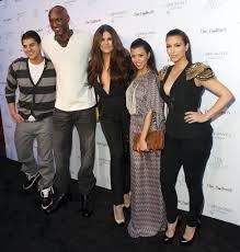 kim kardashian and lamar odom photos photos khloe kardashian