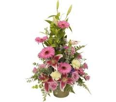 flowers arrangement bliss modern flower arrangement flowers florist