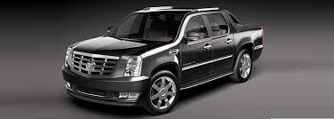 gas mileage for cadillac escalade 2016 cadillac escalade ext 2018 2019 car release and reviews