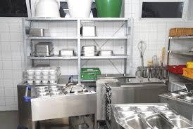 kitchen marvelous kitchen appliance shelf small kitchen storage