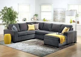 Buy Modern Sofa Security L Shape Couches New Ideas Shaped And Buy Modern