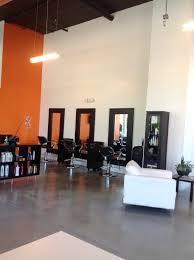 luigi hair style unisex miami fl 33137 yp com
