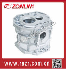 toyota hiace 4y 3y gearbox toyota hiace 4y 3y gearbox suppliers