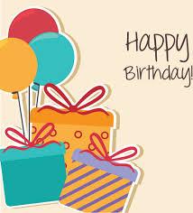 free template birthday card winclab info
