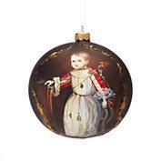 christmas ornaments sale christmas ornaments sale gump s