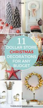 11 glamorous dollar store decorations for any budget