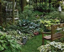 10 best english garden images on pinterest english country