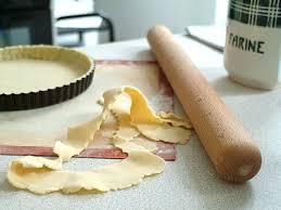 cuisiner quelqu un cours de cuisine la cuisine expliquée aux néophytes cuisine