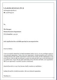 Best Cover Letters For Resumes by Writing Resumes And Cover Letters Resume Cover Letter Writing In