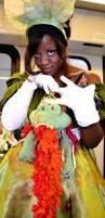 Zombie Princess Halloween Costume 25 Disney Princess Zombie Ideas Evil