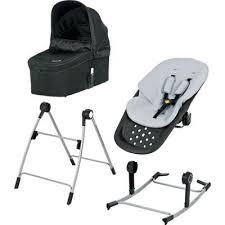 chaise haute safety chaise haute 4 en 1 indoor connexion safety 1st avis