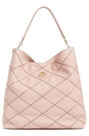 Hobo Laminate Flooring 57 Best Bag Crush Images On Pinterest Bags Designer Handbags