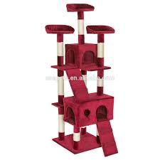 Cardboard Scratchers For Cats Europe Plush Cat Tree Cat Furniture Cardboard Pet Products Buy