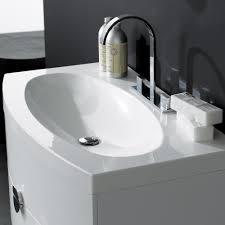 Minimalist Designer Designer Bathroom Vanity Units Home Design Ideas