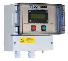 standard dol asd control panels libra range t t pumps