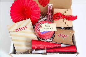 15th wedding anniversary ideas 15th wedding anniversary gift ideas topweddingservice