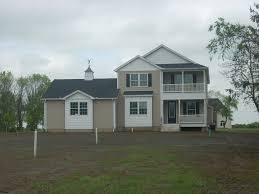 modular homes weisser homes inc