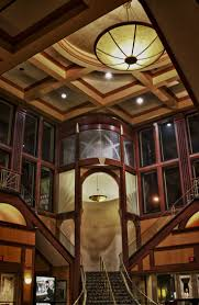 Art Deco Interior by 1379 Besten Art Deco Interiors Bilder Auf Pinterest Art Deco