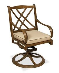 Rocking Chair Miami Collegiate Rocking Chairs Ideas Home U0026 Interior Design