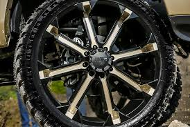 13 Best Off Road Tires All Terrain Tires For Your Car Or Truck 2017 Pertaining To Cheap All Terrain Tires For 20 Inch Rims Tuff Wheels U0026 Rims From An Authorized Dealer Carid Com