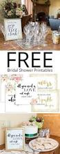 Bridal Shower Decoration Ideas by Best 25 Bridal Shower Favors Ideas Only On Pinterest Shower