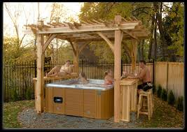 gazebo 8x8 opulent design ideas 8x8 pergola spa shelter pergolas